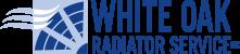 WORS_Logo2017